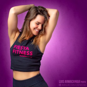 Julie-FiestaFitness-FB-Profile